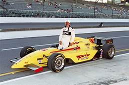 239 Best Images About Indy Cars On Pinterest