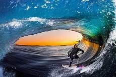 Leroy Bellet Il R 233 Volutionne La Photo De Surf