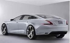 xj jaguar 2020 jaguar xj 2020 model cars i jaguar xj jaguar xjl