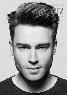 trendy haircuts for guys 50 trendy hairstyles for men mens hairstyles 2018