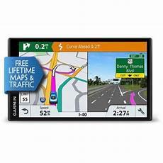 garmin drive smart 61 lmt s eu navigationsger 228 te