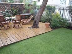 Amenagement Terrasse Jardin Amenagement Jardin Terrasse En Bois