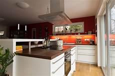 moderne küche mit kochinsel moderne k 252 che mit kochinsel ihr k 252 chenstudio im saale