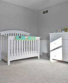 baby s room paint sherwin williams light grey top sherwin williams pure white