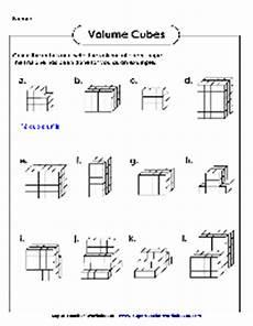 16 best images of positive negative space worksheet