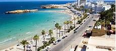 nos offres de location de voiture pour visiter la tunisie