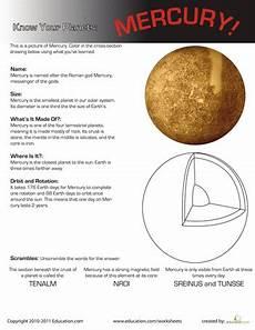 neptune planet worksheet 3rd grade planet worksheets education