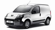 Peugeot Bipper 1 3 Hdi Standard Premium Plus Neuve Diesel