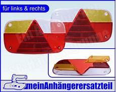 2x asp 246 ck multipoint 3 iii lichtscheiben ersatzglas f 252 r