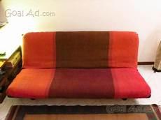 futon bologna divano letto futon cinius solida struttura cerca compra