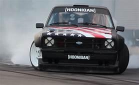 1000  Images About DRIFT CARS DESIGN On Pinterest Ken