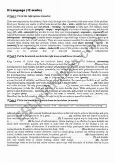 the winter s tale worksheets 20112 education matters and the winter 180 s tale esl worksheet by lilia laz