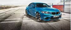 bmw m2 competition release date specs news flagship 2 series to arrive in april 2018