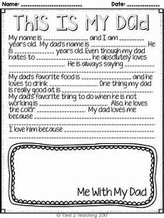 s day writing worksheets 20627 s day s day writing activities and more by 2 teaching