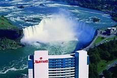 niagara falls marriott fallsview hotel spa 135 4 0 6 updated 2019 prices reviews
