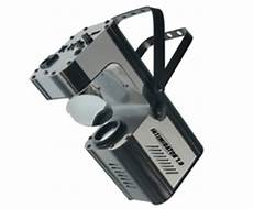 Dj Lighting Chauvet Intimidator 1 0 Scanners Was Sold