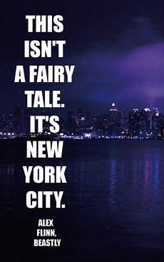 New York Malvorlagen Quotes Quotes About Upstate New York 44 Quotes