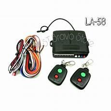 tamarack car alarm system 13 pin 13 p wire socket blm