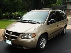 how to sell used cars 2003 dodge caravan free book repair manuals sell used 2003 dodge grand caravan sport mini passenger van 4 door 3 8l in bethpage new york