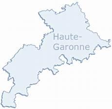 Prix Carte Grise D 233 Partement Haute Garonne 31 R 233 Gion