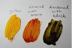 11 hacks for mixing acrylic paint perfectly acrylic