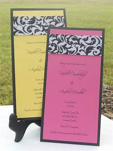 by noll crafty wedding cards handmade
