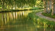 Văn Nghệ K 234 Nh đ 224 O Canal Du Midi