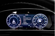 Active Info Display Tiguan - instrument cluster active info display aid vw tiguan ad1