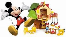 la casa di topolino gioco topolino italiano apriamo la casa sull albero di