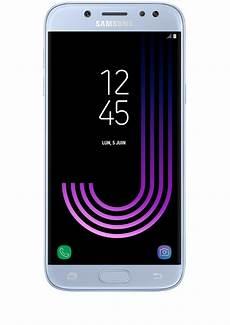 portable samsung prix samsung galaxy j5 2017 avis prix et caract 233 ristiques