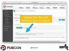 seo tools to make you awesomer