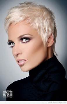 very short haircuts for older women hair color pinterest pixie hairstyles super short