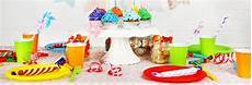 organiser une fête d anniversaire organiser une f 234 te d anniversaire d enfant la fee decoration