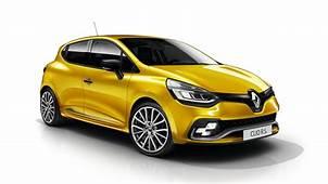 New Vehicles  Renault UK