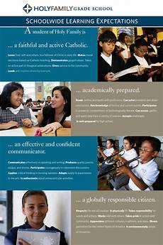 sle poster 2012 final small page 001 holy family grade school glendale