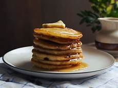 all american pancakes recipes kitchen stories