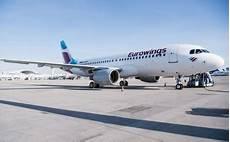 Eurowings Verspätung Entschädigung - eurowings keine entsch 228 digung trotz gro 223 er versp 228 tung