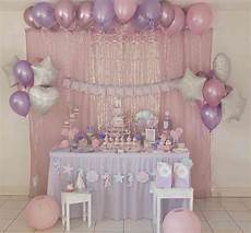 Organisation Anniversaire Fille Th 232 Me Sir 232 Me Holographique