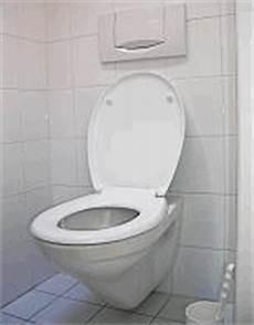 prix d un toilette devis pose de wc prix d installation d un wc