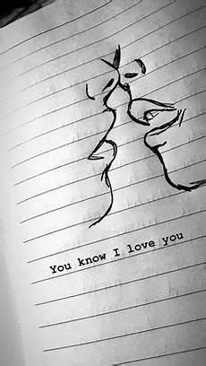 Bilder Zum Nachzeichnen Liebe Die 45 Besten Bilder Liebe Zeichnungen Zeichnungen