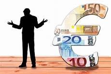 investir 1000 euros o 249 investir 5000 euros 10 000 euros 100 000 euros plus riche