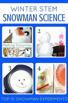 science winter worksheets 12463 snowman activities for preschoolers bins for