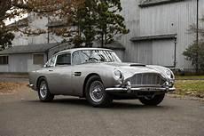 1965 aston martin db5 for sale 2208491 hemmings motor news