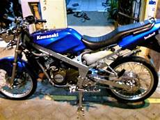 R Modif Simple by R 150 Modifikasi Simple Thecitycyclist