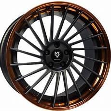flow formed cast german wheels german wheel brands