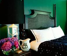 Bedroom Ideas Green And Gold by 43 Best Green Black And Gold Bedroom Images On
