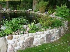 Elegantes Kleiner Bachlauf Garten Teich Bachlauf 100