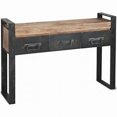 carga console table reviews allmodern