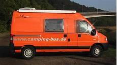 citroen jumper kastenwagen cingbus kastenwagen peugeot boxer fiat ducato citroen