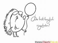 Malvorlage Einladung Geburtstag Malvorlagen Einladung Zum Geburtstag Coloring And